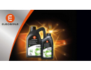 Заміна моторної оливи змаксимальною якістю імінімальною ціною: для автомобілів OPEL віком 3+років